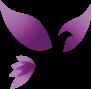 Neptune Society Cremation Dove Logo