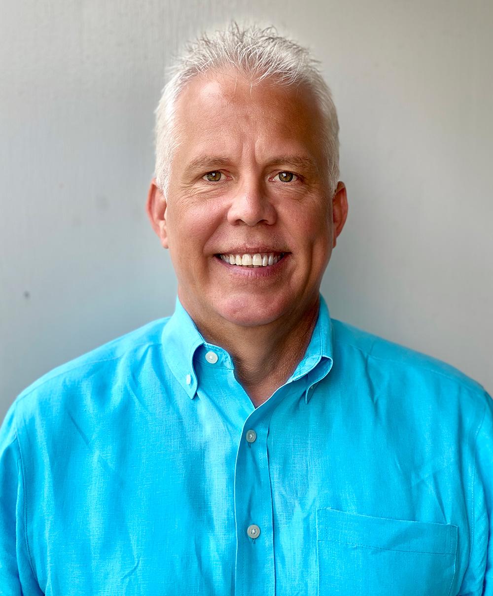 Profile picture of Neptune Society Office Coordinator, Glenn Mehrtens
