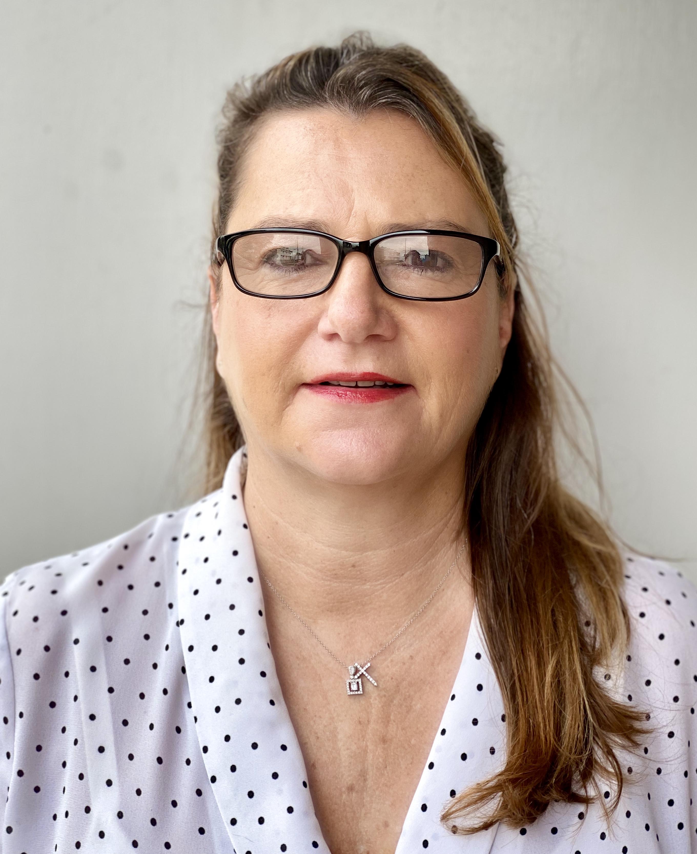 Profile picture of Neptune Society Funeral Director, Kelly E. Porte