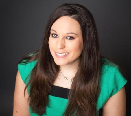 Rosina LaPietra - Location Manager