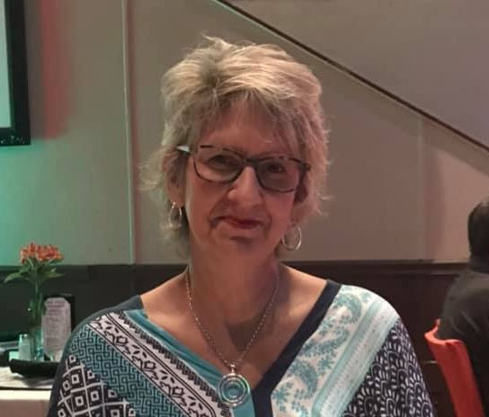 Neptune Society Cremation Specialist, Marianna Blackwell
