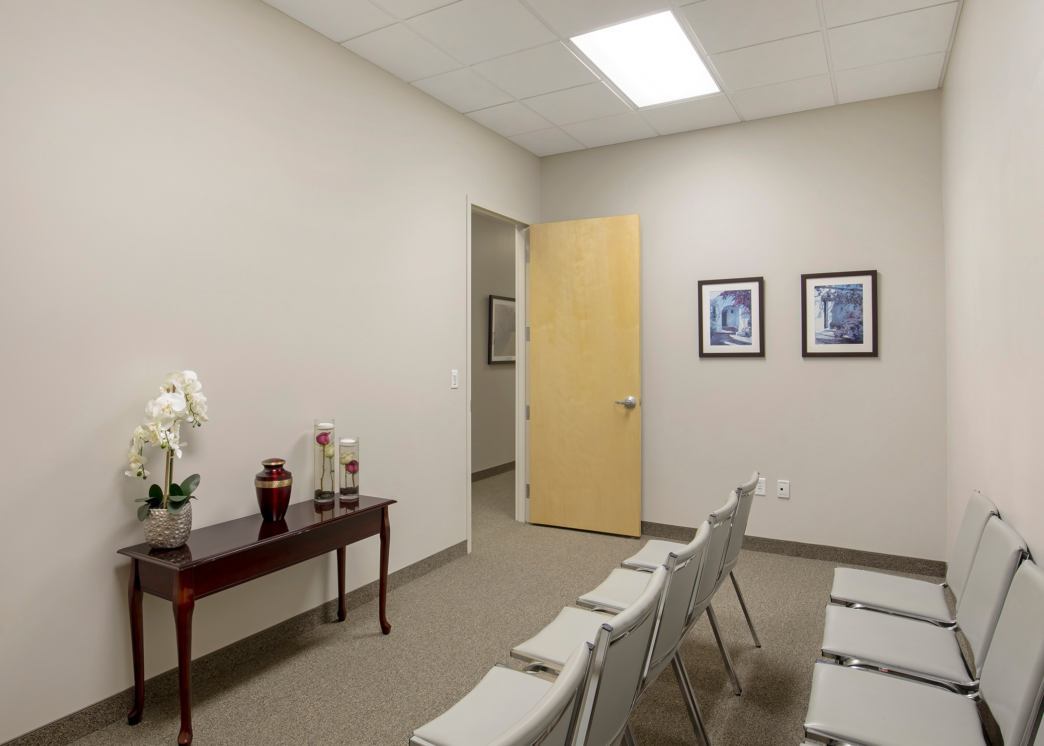 Fort Worth Affordable Cremation