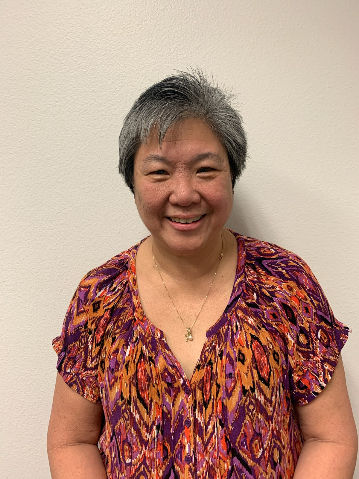 Neptune Society Service Administrator, Shari Lee