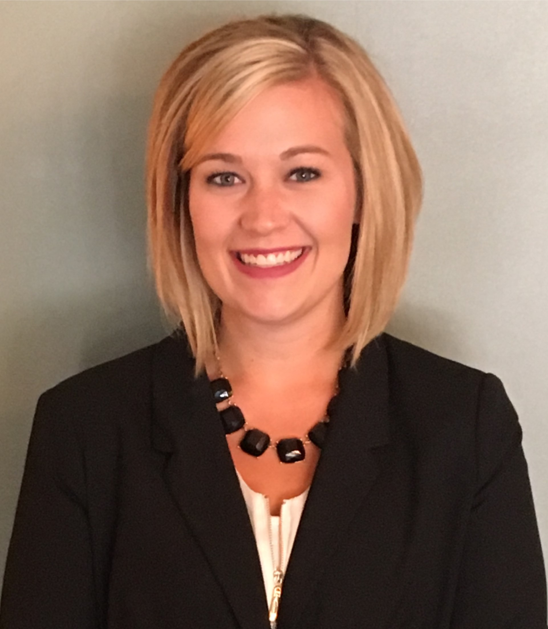 Profile picture of Neptune Society Service Manager/Funeral Director, Staci Hansen